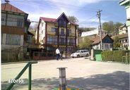 Casa de vanzare, Vâlcea (judet), Strada Livadia - Foto 6
