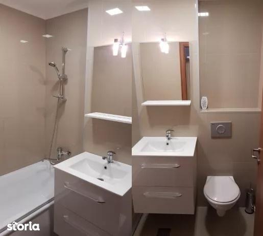 Apartament de inchiriat, Alba (judet), Alba Iulia - Foto 4