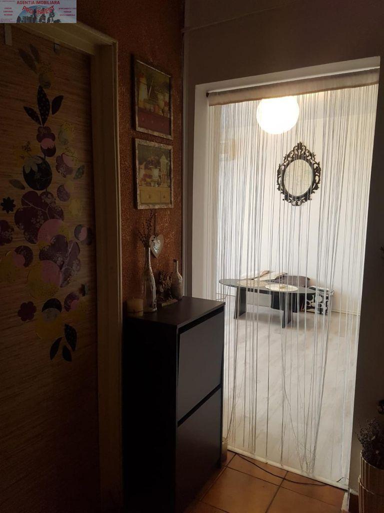 Apartament de vanzare, Argeș (judet), Piteşti - Foto 5