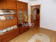 Apartament de vanzare, Sibiu (judet), Turnișor - Foto 20