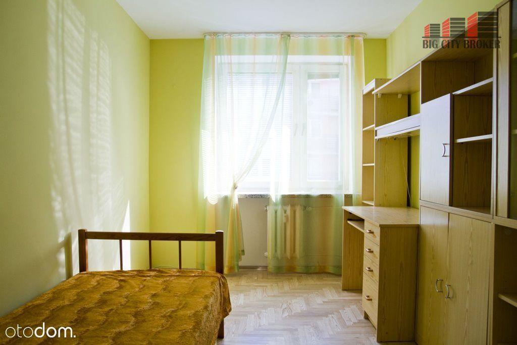 Mieszkanie na sprzedaż, Lublin, Wieniawa - Foto 7