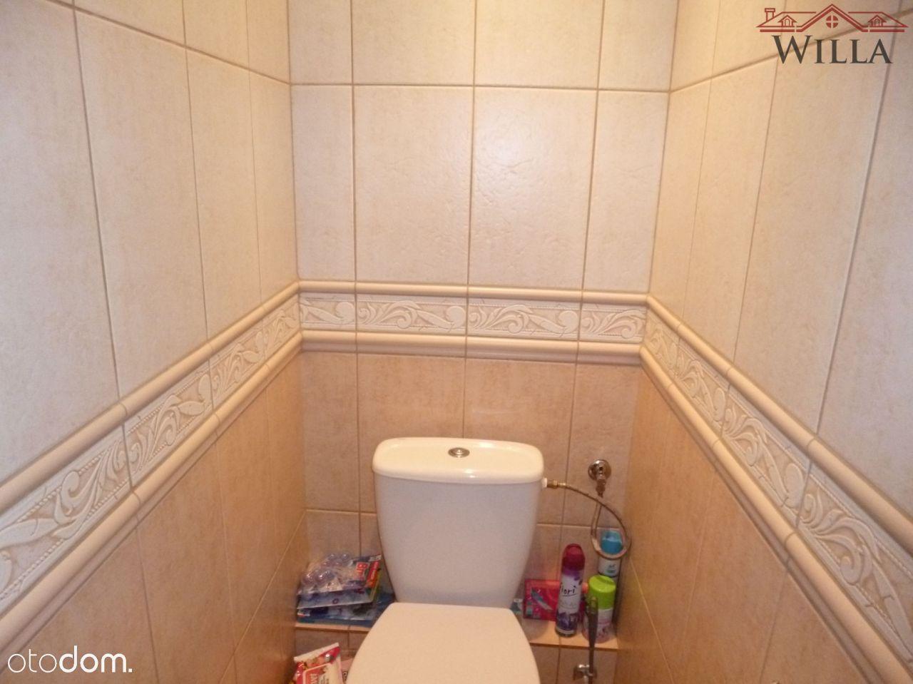 Mieszkanie na sprzedaż, Bydgoszcz, Okole - Foto 9