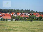 Działka na sprzedaż, Wójtowo, olsztyński, warmińsko-mazurskie - Foto 5