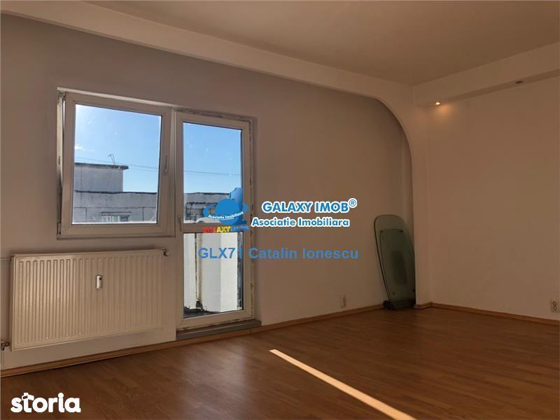 Apartament de vanzare, București (judet), Strada Făt Frumos - Foto 1