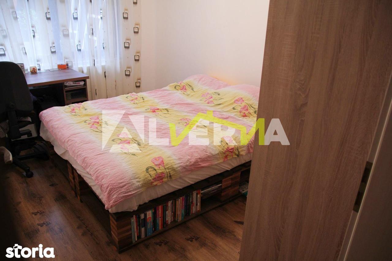 Apartament de vanzare, Cluj (judet), Strada Pădurii - Foto 4