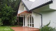 Dom na sprzedaż, Ustroń, cieszyński, śląskie - Foto 14