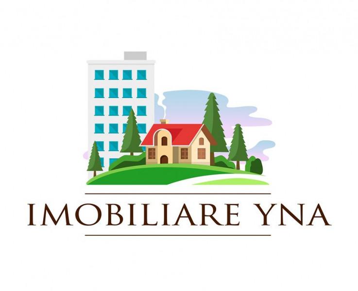YNA Imobiliare