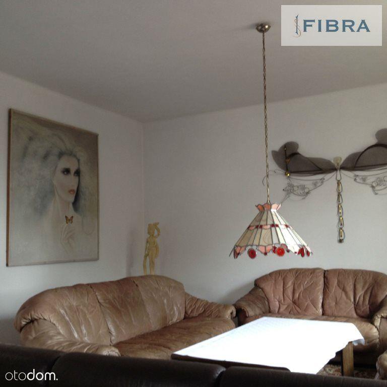 Dom na sprzedaż, Radlin, wodzisławski, śląskie - Foto 8