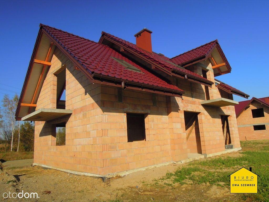 Dom na sprzedaż, Gdów, wielicki, małopolskie - Foto 12