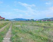 Teren de Vanzare, Brașov (judet), Săcele - Foto 5