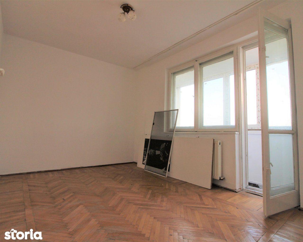 Apartament de vanzare, București (judet), Gara de Nord - Foto 2