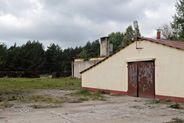 Hala/Magazyn na sprzedaż, Nowa Sól, nowosolski, lubuskie - Foto 18