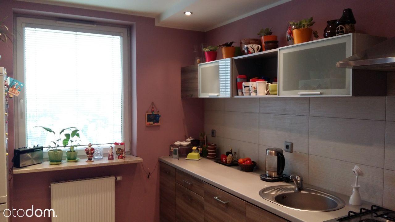 Mieszkanie na sprzedaż, Warszawa, Białołęka - Foto 8