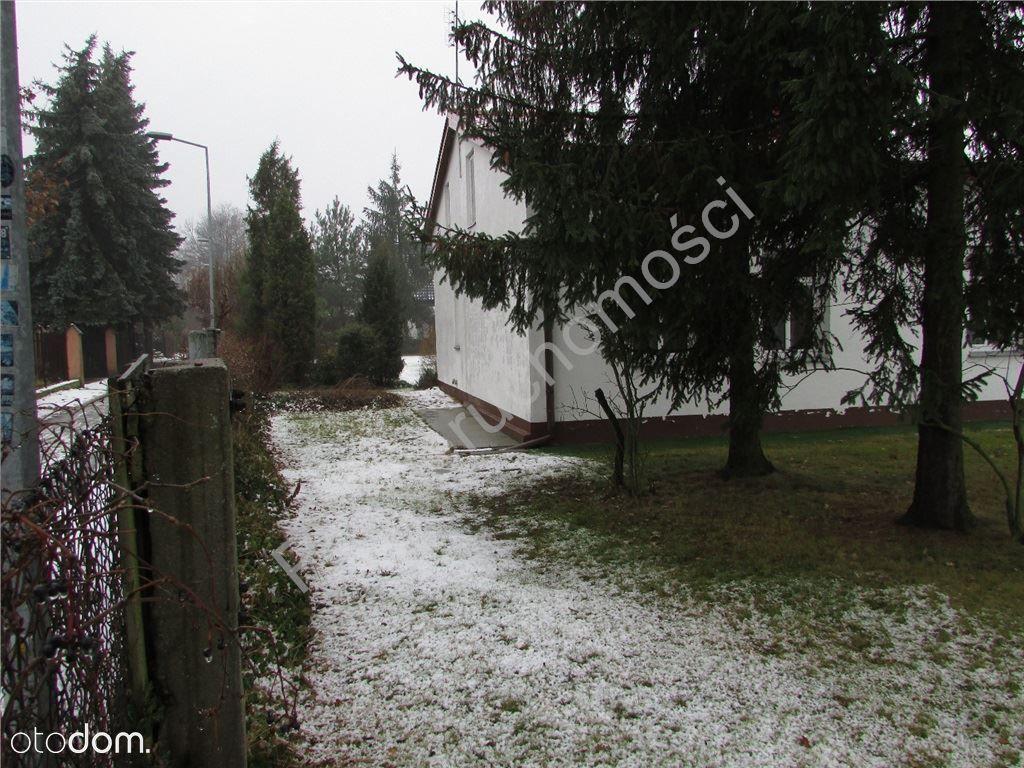 Działka na sprzedaż, Kobyłka, wołomiński, mazowieckie - Foto 8