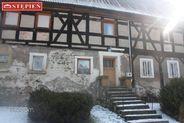 Dom na sprzedaż, Komarno, jeleniogórski, dolnośląskie - Foto 2