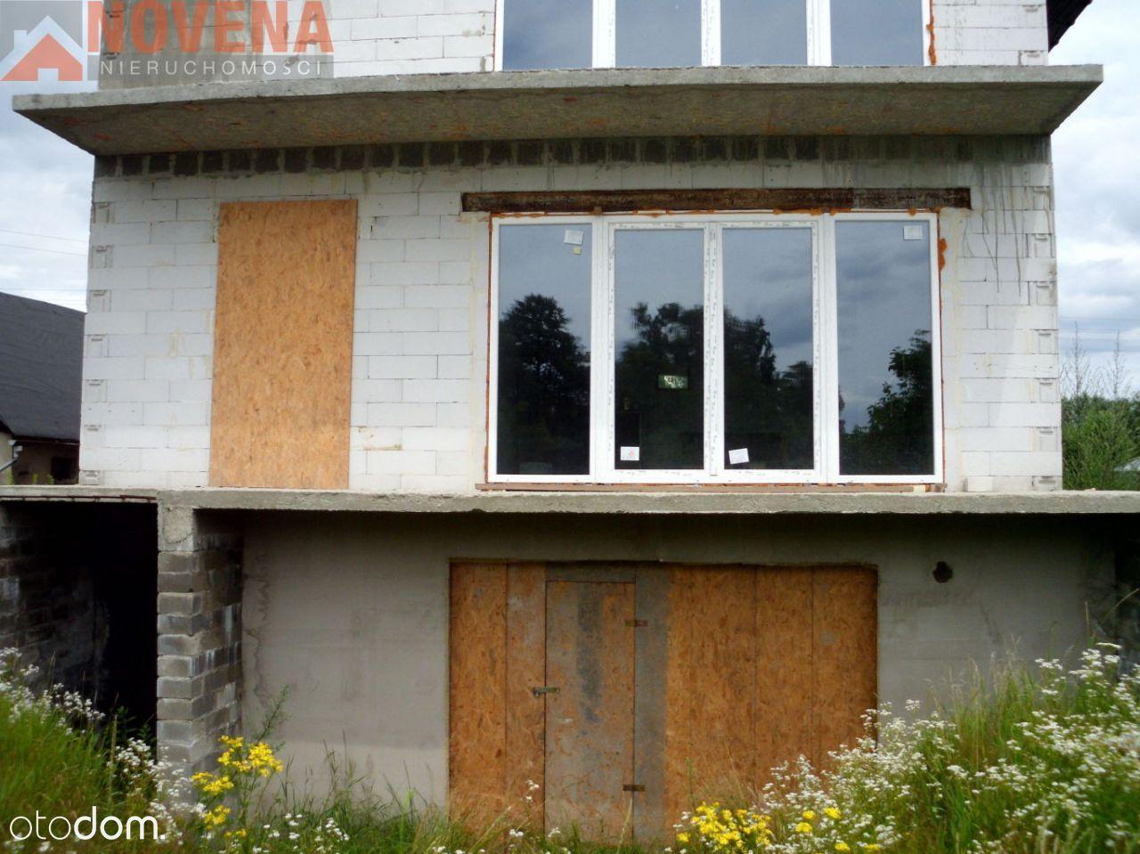 Dom na sprzedaż, Wołów, wołowski, dolnośląskie - Foto 4