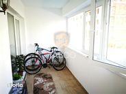 Apartament de vanzare, Sibiu (judet), Turnișor - Foto 12