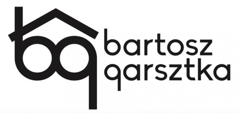 Bartosz Garsztka