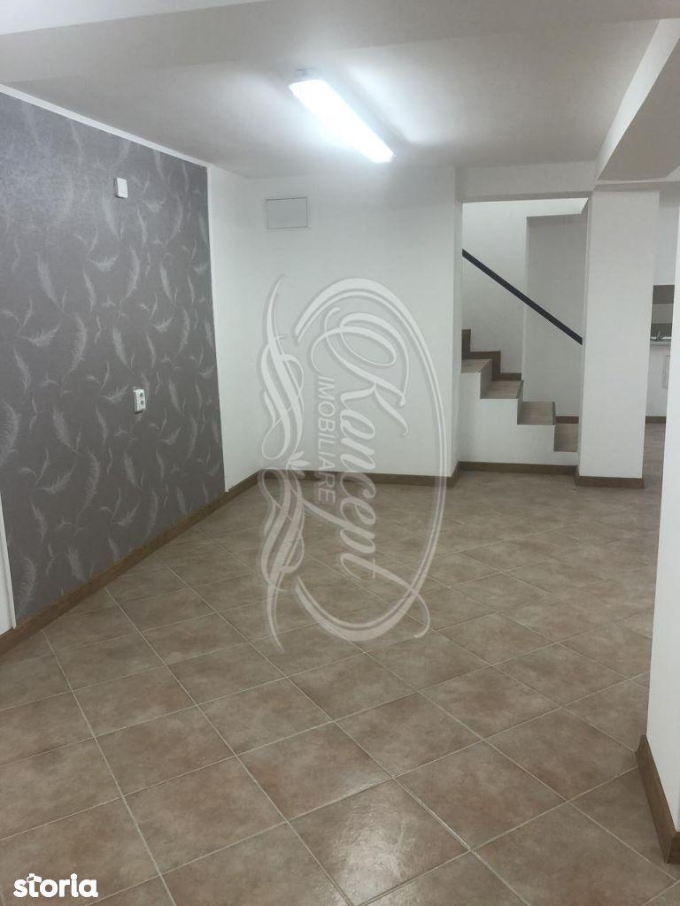 Birou de inchiriat, Cluj (judet), Strada Mecanicilor - Foto 4