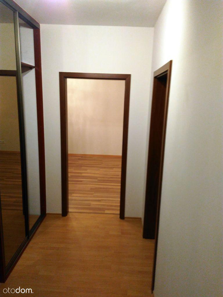 Mieszkanie na wynajem, Warszawa, Kabaty - Foto 13