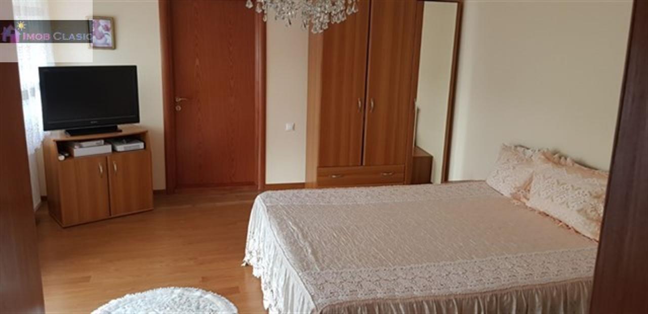 Casa de vanzare, Dâmbovița (judet), Hulubeşti - Foto 6