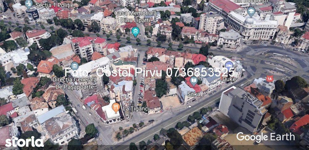 Teren de Vanzare, București (judet), Sectorul 1 - Foto 12