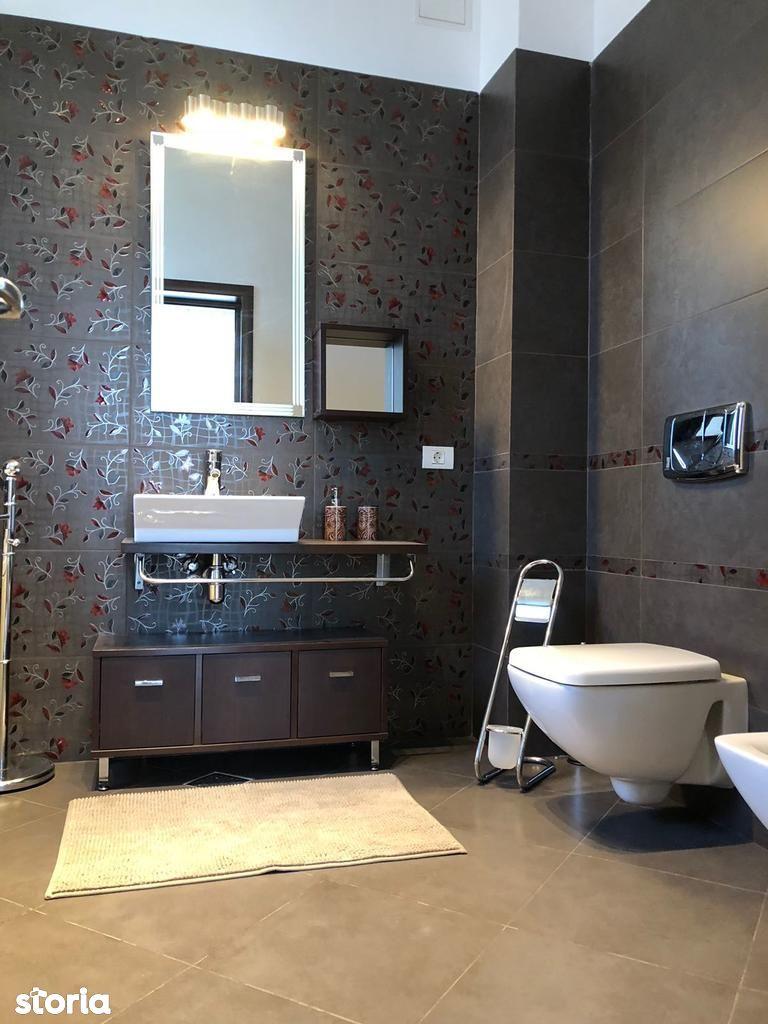 Apartament de vanzare, Ilfov (judet), Pipera - Foto 9