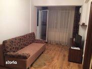 Apartament de inchiriat, București (judet), Drumul Crețeștilor - Foto 1