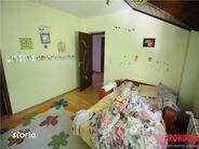 Casa de vanzare, Bacău (judet), Calea Romanului - Foto 15