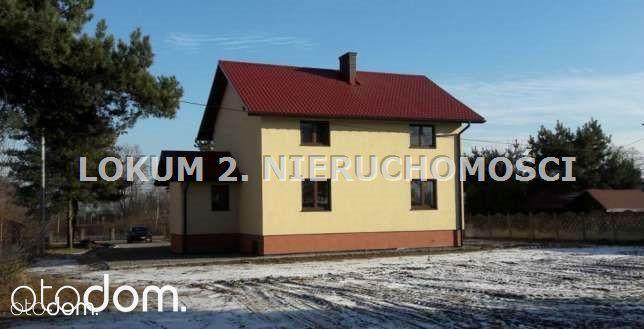 Dom na sprzedaż, Warszowice, pszczyński, śląskie - Foto 3
