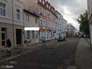 Lokal użytkowy na wynajem, Koszalin, zachodniopomorskie - Foto 2