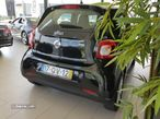 Smart ForFour 1.0 Passion - 7