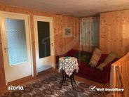Casa de vanzare, Cluj (judet), Măguri-Răcătău - Foto 4