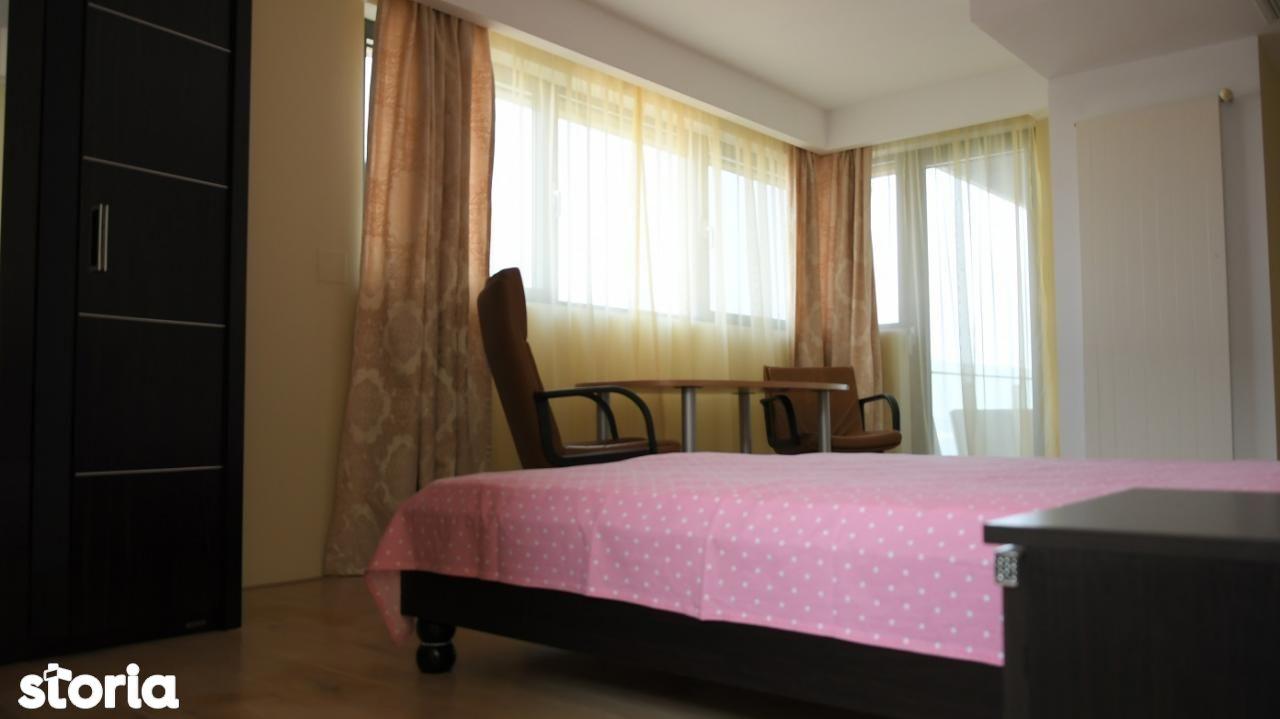 Apartament de inchiriat, Constanța (judet), Faleza Nord - Foto 16