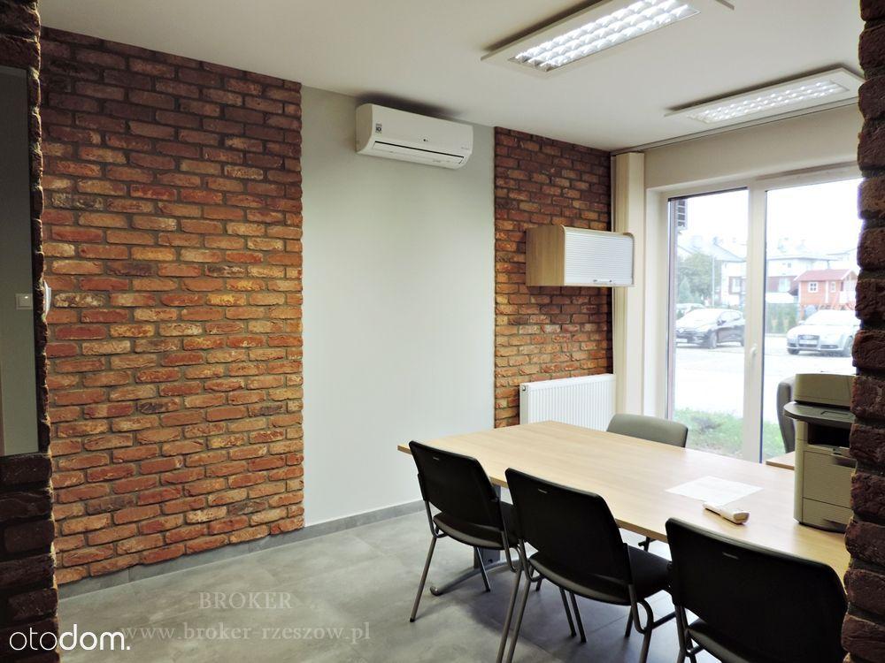 Mieszkanie na sprzedaż, Rzeszów, Drabinianka - Foto 6