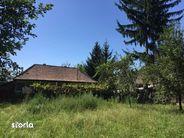 Casa de vanzare, Brașov (judet), Braşov - Foto 4