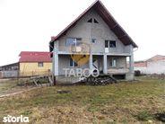 Casa de vanzare, Sibiu, Tiglari - Foto 2