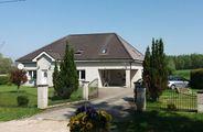 Dom na sprzedaż, Suchorze, bytowski, pomorskie - Foto 1