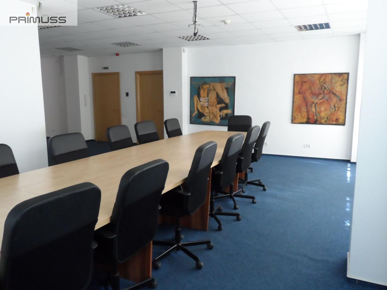Birou de inchiriat, Bucuresti, Sectorul 4, Unirii - Foto 7