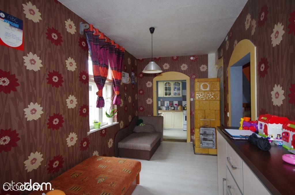 Dom na sprzedaż, Międzyrzecz, międzyrzecki, lubuskie - Foto 11