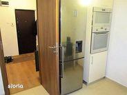 Apartament de inchiriat, București (judet), Strada Tunari - Foto 2