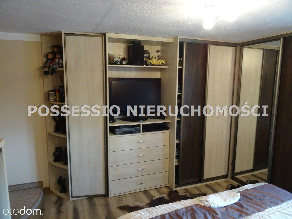 Dom na sprzedaż, Dobromierz, świdnicki, dolnośląskie - Foto 5