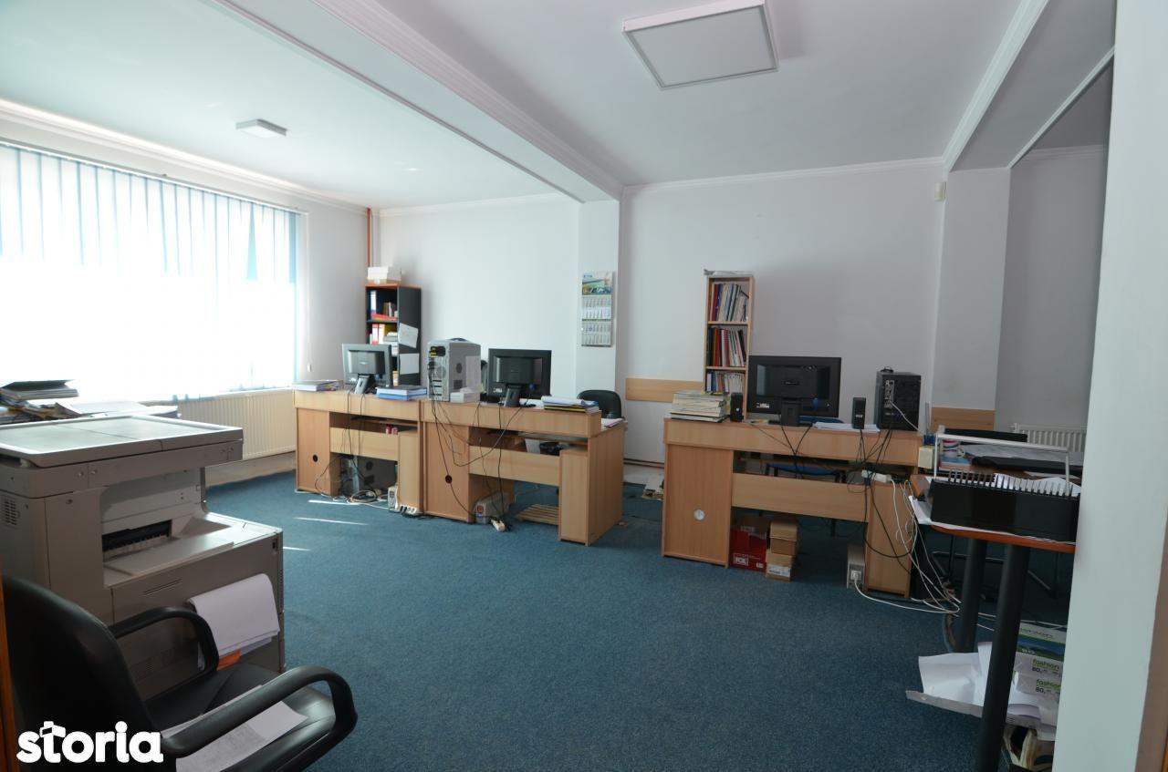 Birou de vanzare, Galați (judet), Galaţi - Foto 6