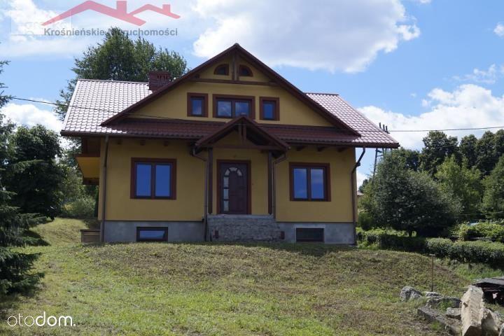 Dom na sprzedaż, Domaradz, brzozowski, podkarpackie - Foto 1
