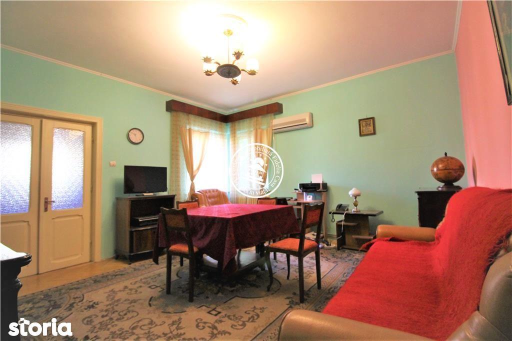 Casa de vanzare, Iași (judet), Copou - Foto 7