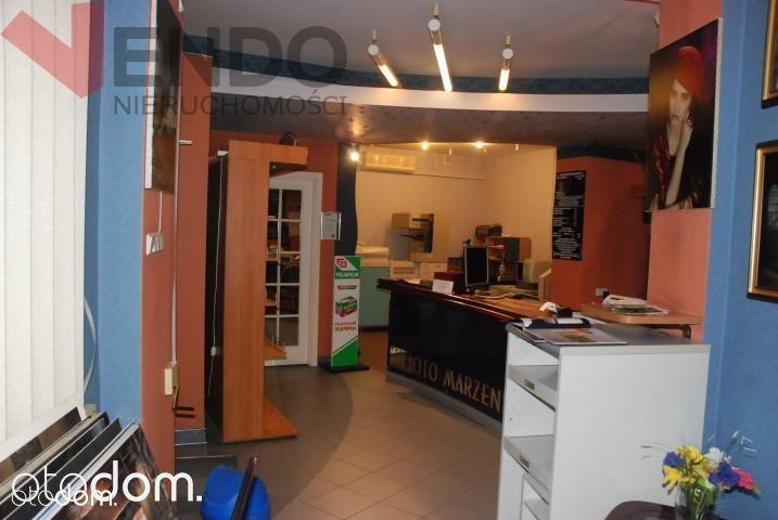 Lokal użytkowy na sprzedaż, Kalisz, wielkopolskie - Foto 7