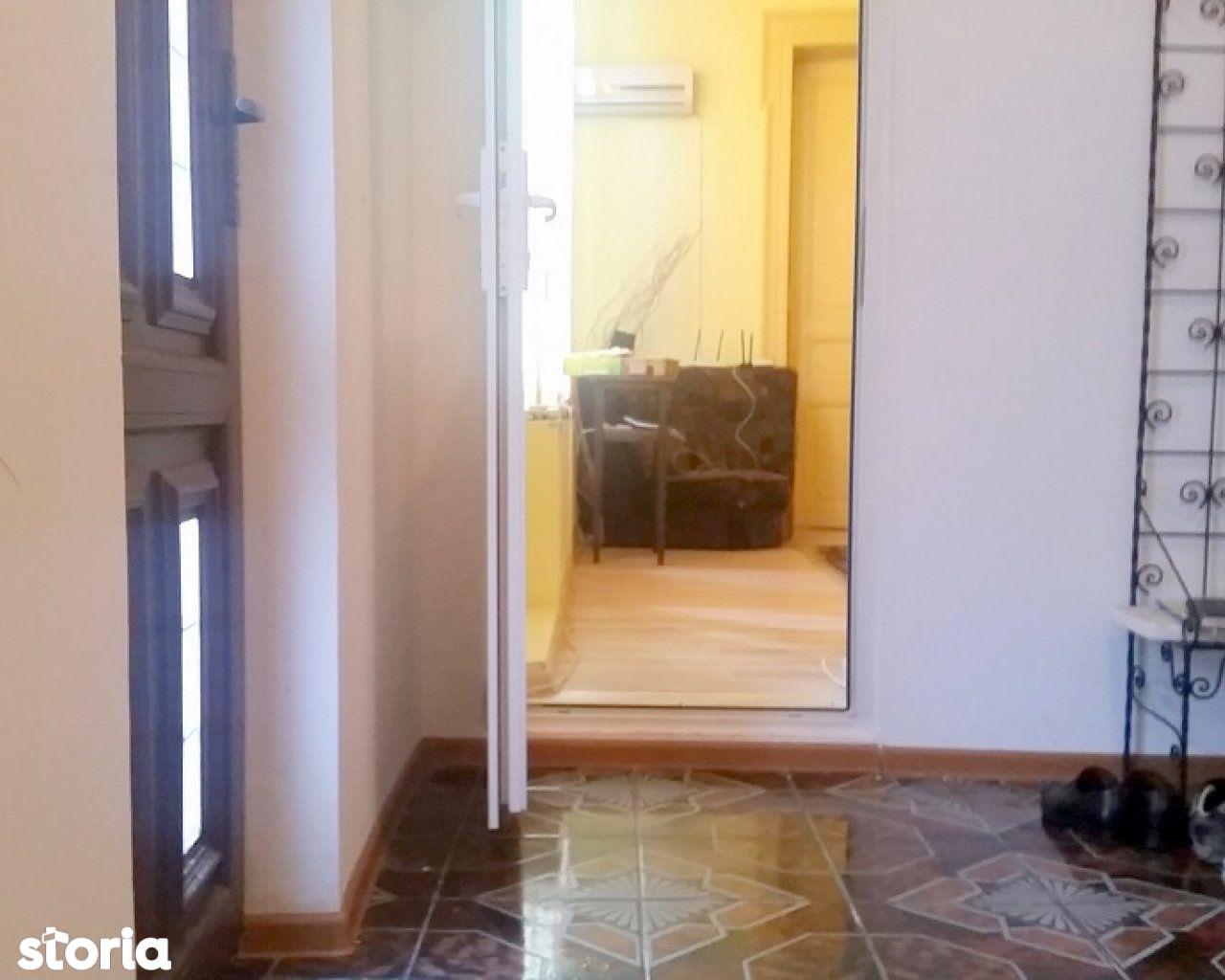 Apartament de vanzare, București (judet), Tineretului - Foto 20