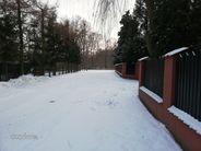 Dom na sprzedaż, Tułowice, sochaczewski, mazowieckie - Foto 11