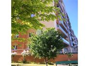 Apartament de vanzare, Iași (judet), Strada Ion Creangă - Foto 12