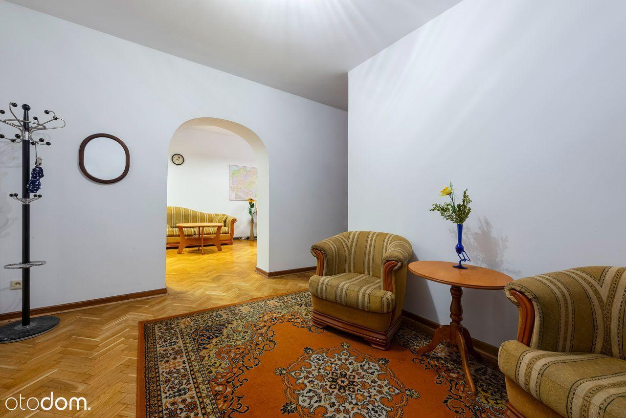 Dom na sprzedaż, Warszawa, Wawer - Foto 6
